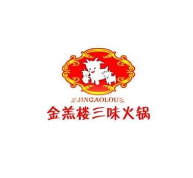 金羔楼三味火锅