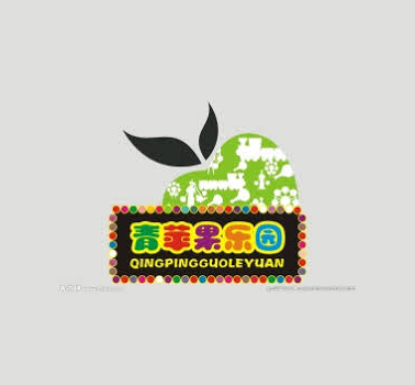 青苹果乐园