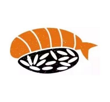 郁金香寿司