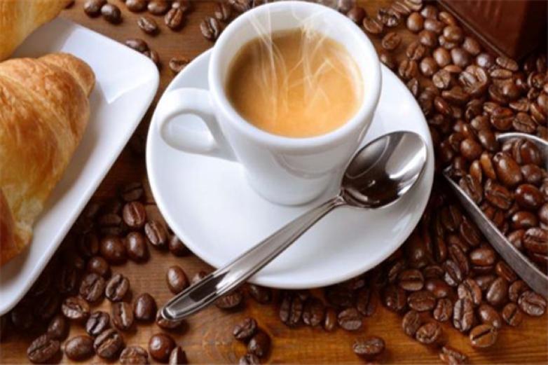 由稻里咖啡加盟