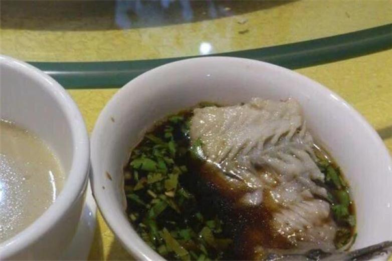石尚蒸汽石鍋魚加盟
