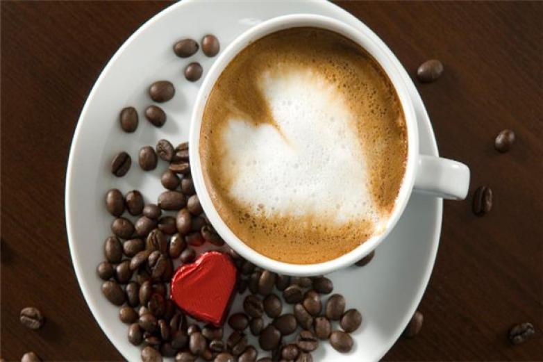 爱伲咖啡加盟