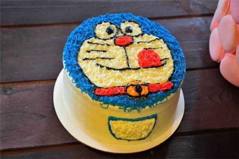 伊凡塞斯蛋糕加盟
