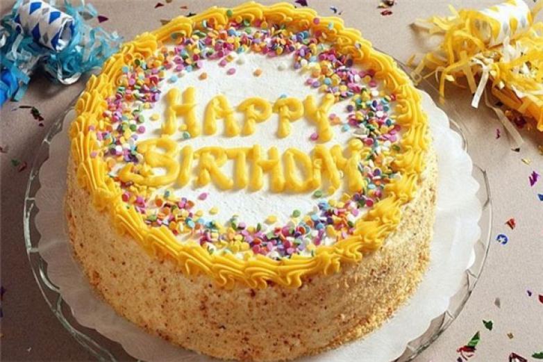 桂新园蛋糕加盟