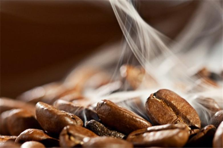 云嘉咖啡加盟