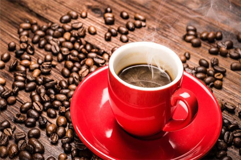 金巴斯咖啡加盟