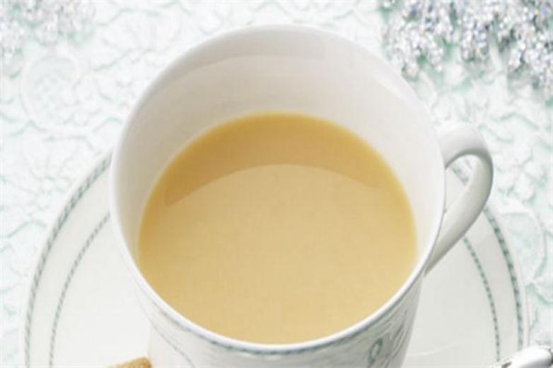 博多实训奶茶加盟