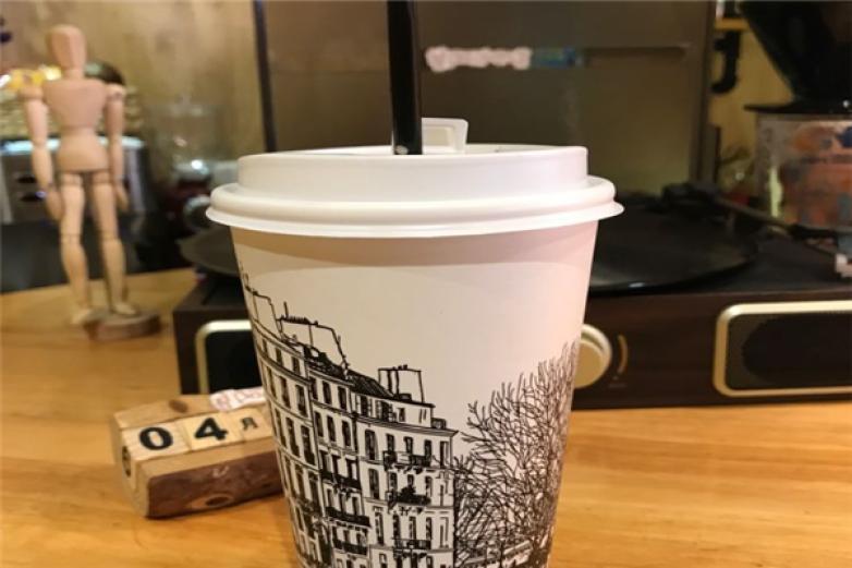 曾阿驴奶茶加盟