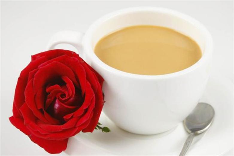 润阳奶茶加盟