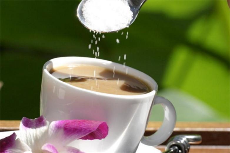古语的茶奶茶烘焙加盟
