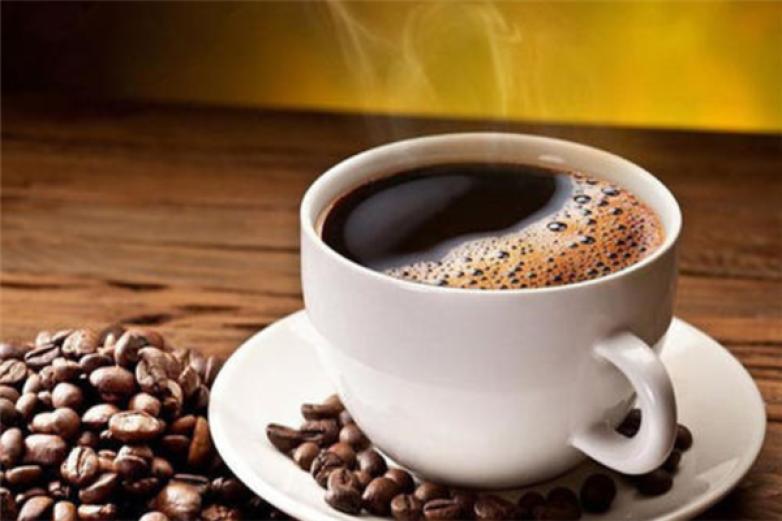 漫游咖啡加盟