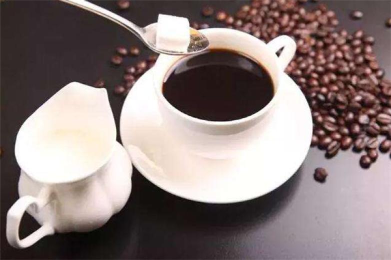 奇摩咖啡加盟
