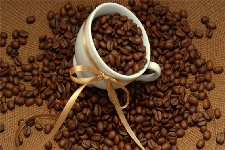 威士特咖啡加盟