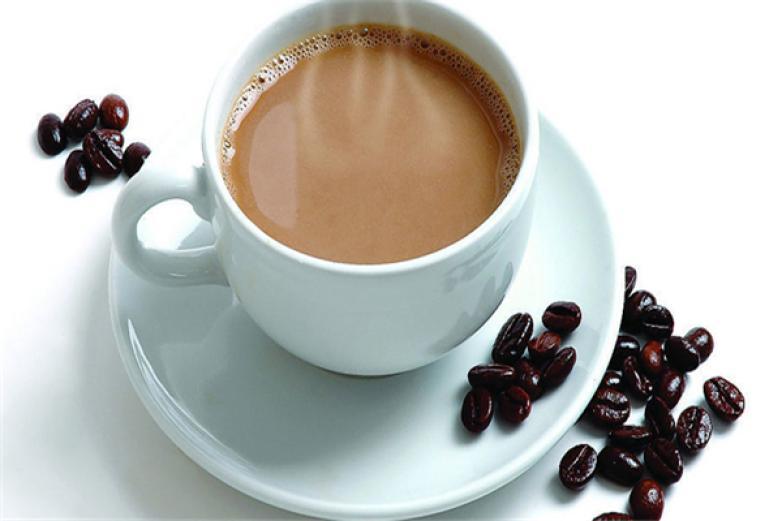 英倫時光咖啡加盟