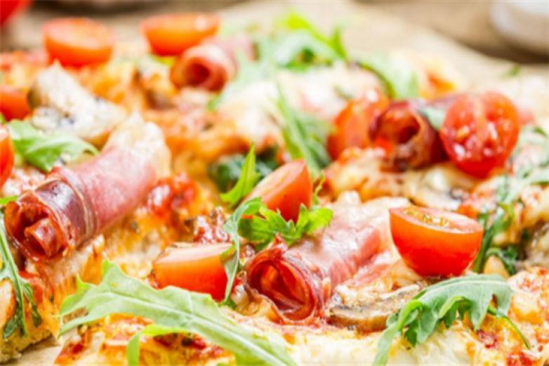 卡普乐披萨加盟
