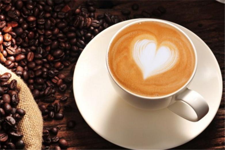 盈科咖啡加盟