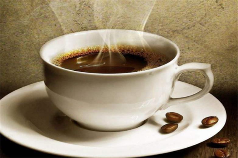 茶不思咖啡加盟