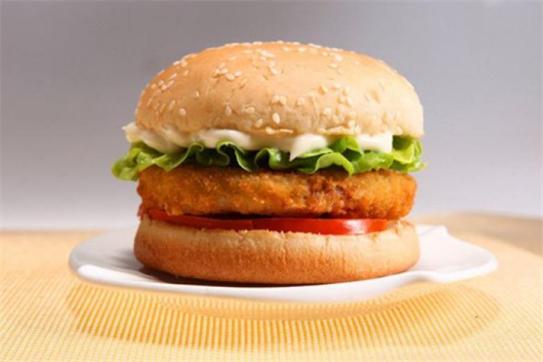 貝爵士漢堡加盟