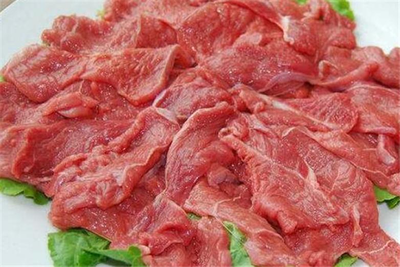穆星源龜鍋烤肉加盟