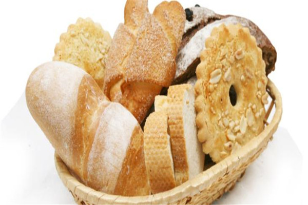 加盟麦格维多面包工坊多少钱