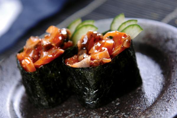 新一番寿司价格是什么
