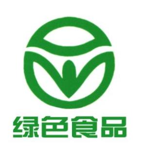 绿色有机食品店
