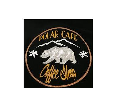 PolarCafe