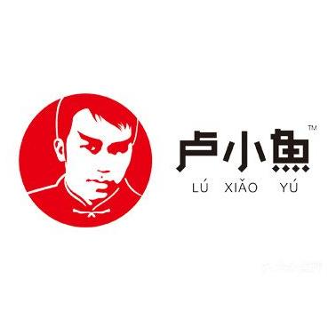 卢小鱼酸菜鱼米饭