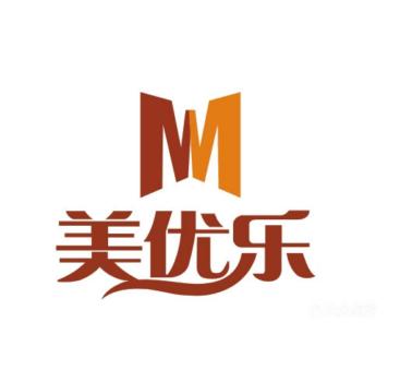 美优乐(MFC)