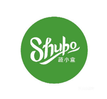 SHUBO蔬小盒