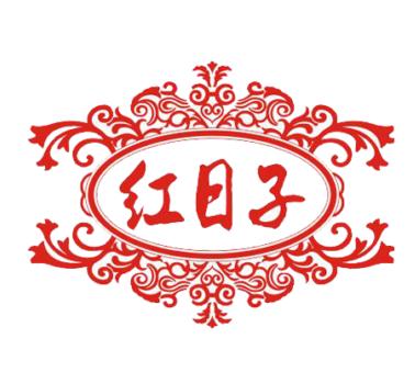 王一绝排石汤官网_中国餐饮网-餐饮加盟全产业链服务平台
