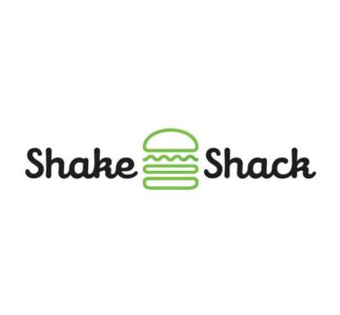 ShakeShack汉堡