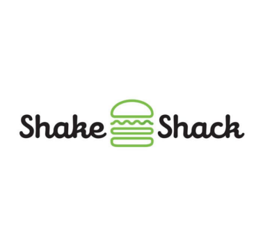 ShakeShack�h堡
