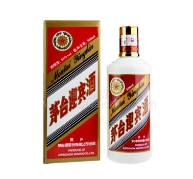 茅�_迎�e酒