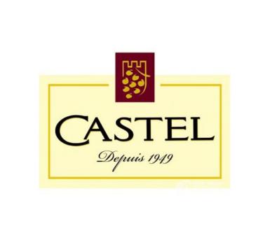 卡斯特红酒