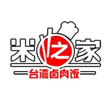 米之家台湾卤肉饭
