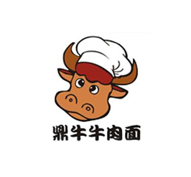 鼎牛牛肉面馆