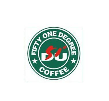 51度咖啡牛排