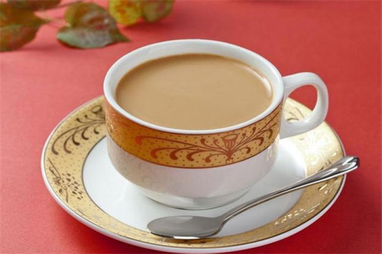 青橙时光奶茶加盟