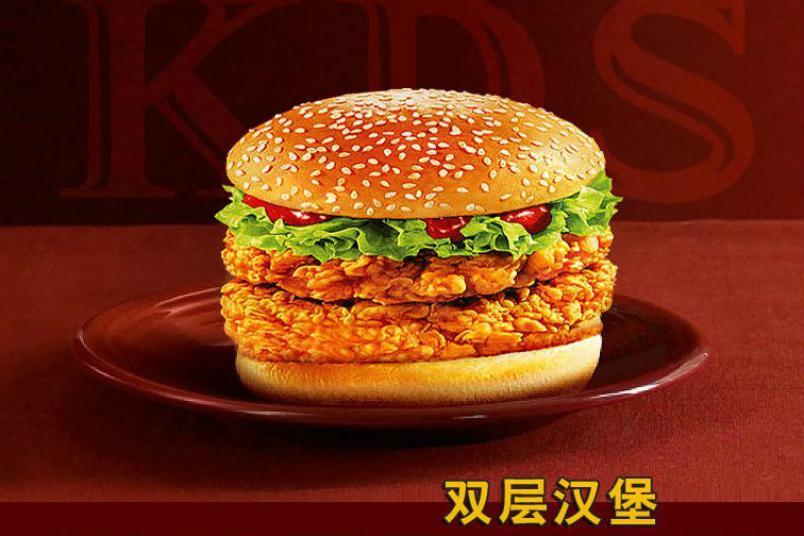 快樂星漢堡加盟