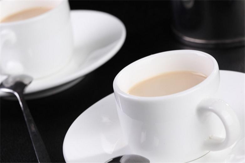 饮品奶茶加盟