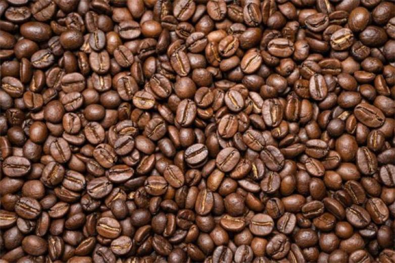 Arabica咖啡加盟