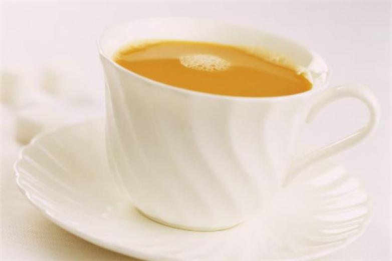 可以哦奶茶加盟