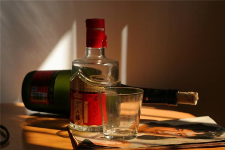 酒水招商加盟