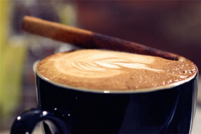 友飲咖啡機加盟