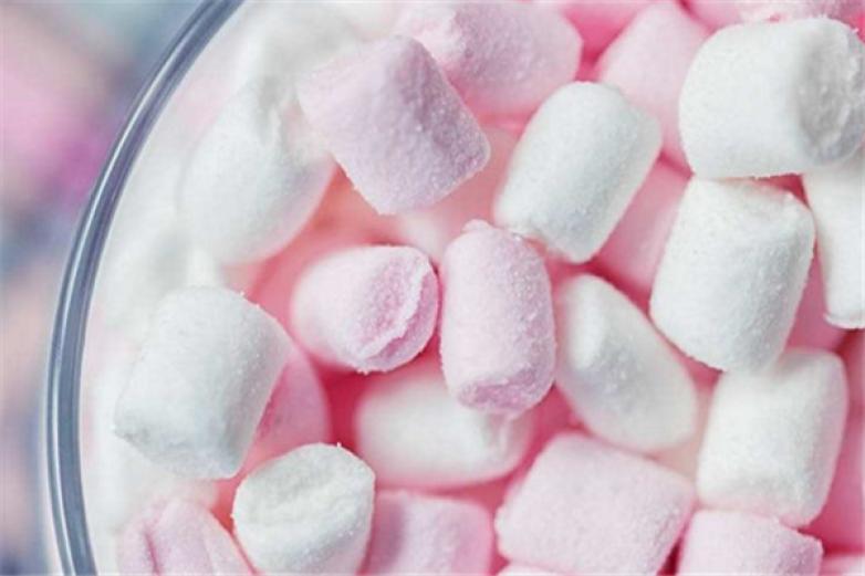 潮棒棉花糖加盟