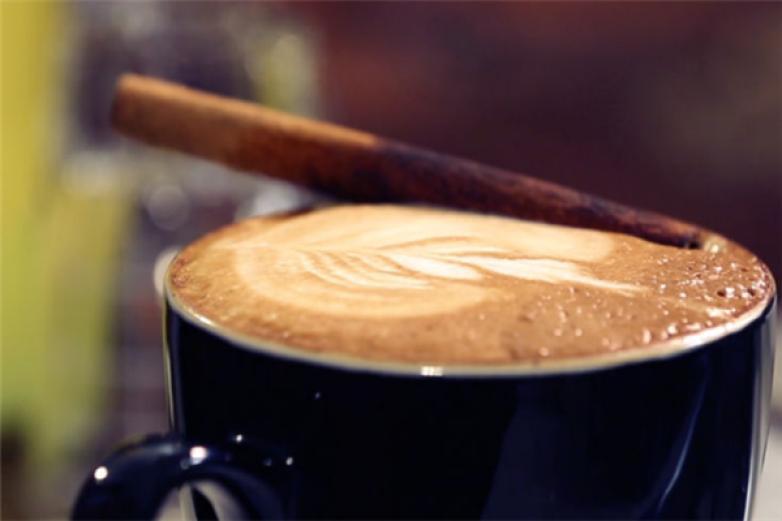 左岸咖啡館加盟