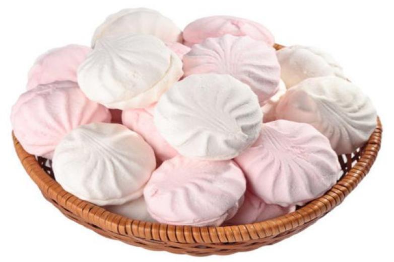 果味棉花糖加盟