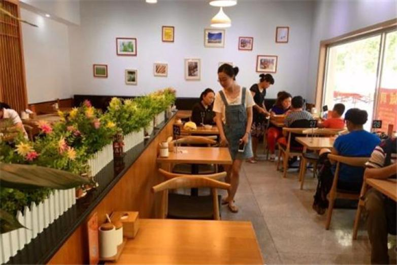 北京張英茶油鴨加盟