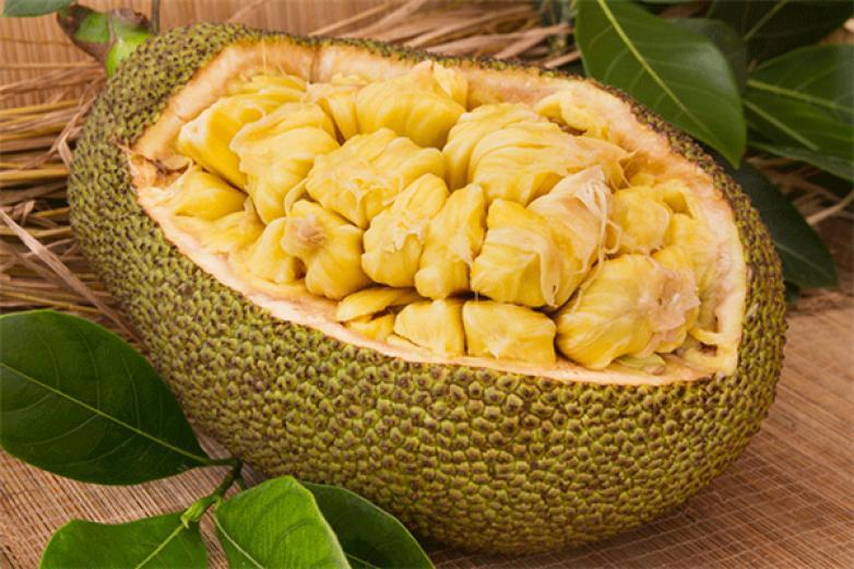 熱帶水果加盟